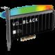 WD SSD Black AN1500, PCI-Express - 1TB