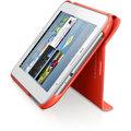 Samsung pouzdro EFC-1G5SOE pro Galaxy Tab 2, 7.0 (P3100/P3110), oranžová
