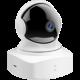 Yi Cloud Dome 1080P Camera, bílá  + Voucher až na 3 měsíce HBO GO jako dárek (max 1 ks na objednávku)