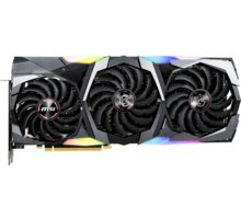MSI GeForce RTX 2070 SUPER GAMING X TRIO, 8GB GDDR6