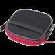 Audio-Technica ATH-Sport3, červená