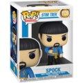 Figurka Funko POP! Star Trek - Spock Mirror Mirror Outfit