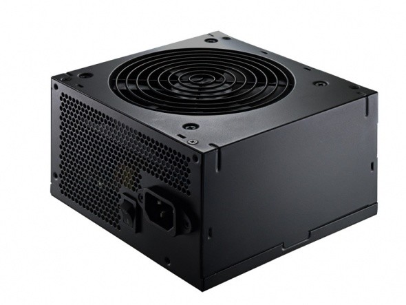 CoolerMaster B2 series 700W