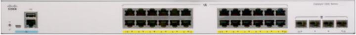 Cisco CBS250-24T-4G