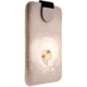 FIXED Pouzdro Soft Slim s Dušinkami, velikost 5XL+, motiv Kateřina