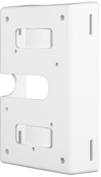 Cisco Meraki MV držák pro MV72