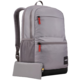 CaseLogic batoh Uplink 26L, šedo/černá
