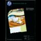 HP Superior Inkjet, A4, 180 g/m2, 100 listů