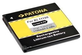 Patona baterie pro HTC BA-S800 1700mAh 3,7V Li-Ion