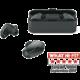 Sony WF-1000X, černá  + Extra sleva 20%