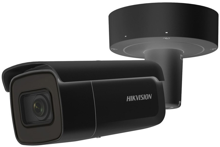 Hikvision DS-2CD2635FWD-IZS/G