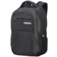 "Samsonite American Tourister URBAN GROOVE UG7 OFFICE BACKPACK 15,6"", černá"
