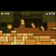 New Super Mario Bros. 2 (3DS)