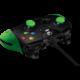 Razer Wildcat Gamepad (PC, XONE)