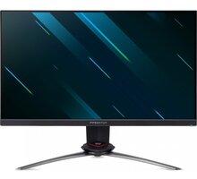 "Acer Predator XB273GPbmiiprzx - LED monitor 27"" - UM.HX3EE.P20"