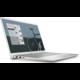 Dell Inspiron 14 (5401), stříbrná