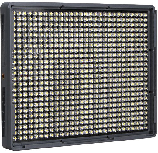 Aputure Amaran AL-HR672W - LED video světlo (75°/5500K)