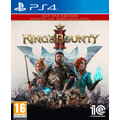 King's Bounty 2 - Day One Edition (PS4)