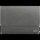 "Lenovo 11""-12"" Laptop Ultra Slim Sleeve"