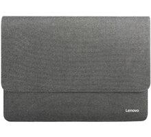 "Lenovo 11""-12"" Laptop Ultra Slim Sleeve - GX40P57134"
