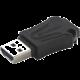 Verbatim ToughMax 64GB, černá