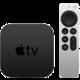 Apple TV 4K 32GB (2. gen)