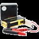 Viking power banka Car Jump Starter ZULU I 16800mAh + vzduchový kompresor, žlutá  + Voucher až na 3 měsíce HBO GO jako dárek (max 1 ks na objednávku)