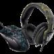 ASUS Echelon Forest sluchátka a myš v hodnotě 4499,- zdarma