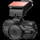 TrueCam A5S  + Autokosmetika s NANO technologií Benecare Easyview (v ceně 699 Kč)