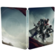 Steelbook Destiny 2