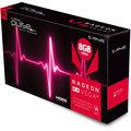 Sapphire Radeon Pulse RX VEGA 56 8G HBM2, 8GB HMB2