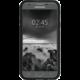 Spigen Rugged Armor pro Samsung Galaxy J3 (2017) , černá
