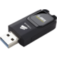 Corsair Voyager Slider X1 - 256GB, USB 3.0