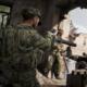 Pandemie podpořila růst herních studií, ukázaly výsledky Bohemia Interactive
