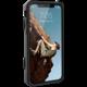 UAG trooper case Black - iPhone X, black