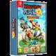 Asterix Obelix XXL2 (SWITCH)