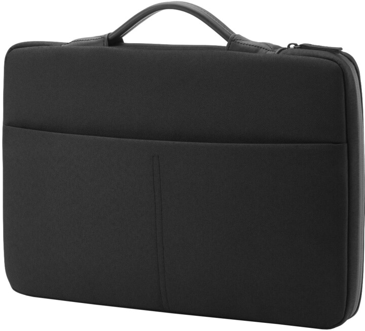 "HP ENVY Urban Sleeve 15,6"", černá"
