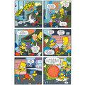 Komiks Bart Simpson, 7/2019
