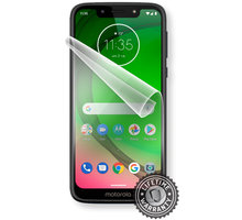 Screenshield fólie na displej pro MOTOROLA Moto G7 POWER XT1955-4 - MOT-XT19554-D