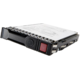 HPE server disk 1,92TB/SATA/SFF