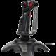 Speed Link Phantom Hawk (PC)  + Voucher až na 3 měsíce HBO GO jako dárek (max 1 ks na objednávku)