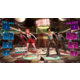 Dance Central 3 - Kinect exclusive - X360