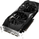 GIGABYTE GeForce RTX 2070 WINDFORCE 2X 8G (ver. 1.0), 8GB GDDR6  + Rainbow Six Siege GOLD EDITION
