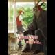 Komiks Čarodějova nevěsta, 9.díl, manga
