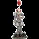 Figurka IT 2 - Pennywise Diorama (Diamond Select)