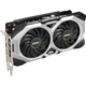 MSI GeForce RTX 2060 SUPER VENTUS GP OC, 8GB GDDR6