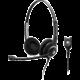 Sennheiser SC260 USB, černá