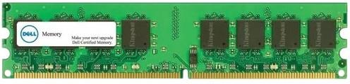 Dell 8GB DDR4 2666 pro Optiplex 3060, 5060,7060