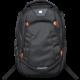 Canyon ergonomický a prostorný cestovní batoh, tmavě modrá