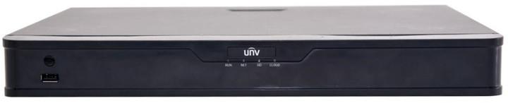 Uniview NVR302-08E-P8-B